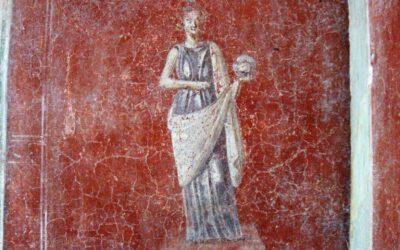 Seneca, filosofo e non solo