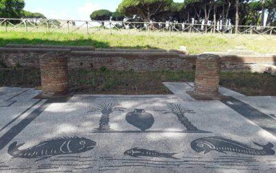 Le unità di misura dei Romani